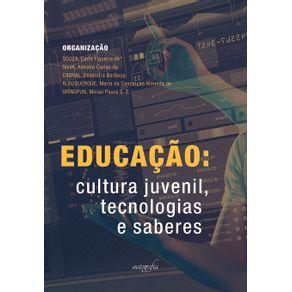 Educacao--cultura-juvenil-tecnologias-e-saberes