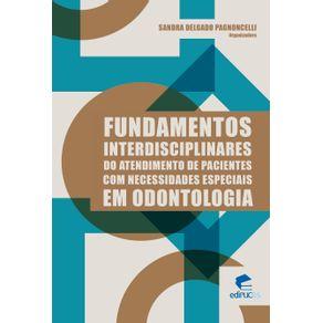 FUNDAMENTOS-INTERDISCIPLINARES-DO-ATENDIMENTO-DE-PACIENTES-COM-NECESSIDADES-ESPECIAIS-EM-ODONTOLOGIA