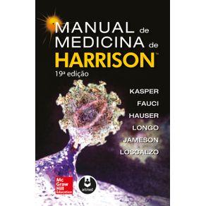 Manual-de-Medicina-de-Harrison