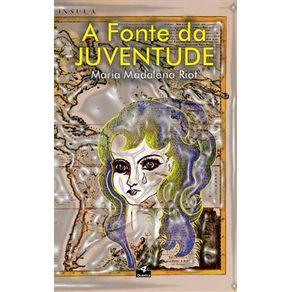 A-Fonte-da-Juventude