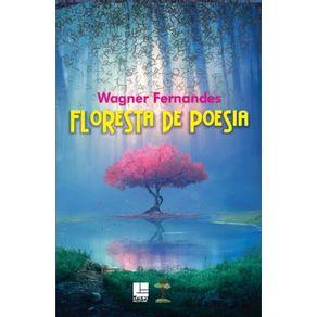 Floresta-de-Poesia