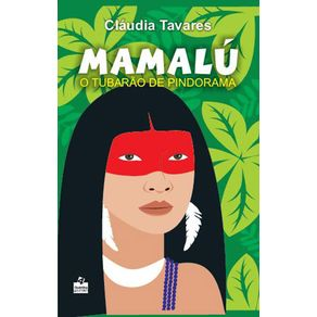 Mamalu--O-Tubarao-de-Pindorama