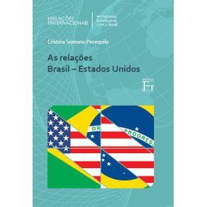 As-Relacoes-Brasil---Estados-Unidos