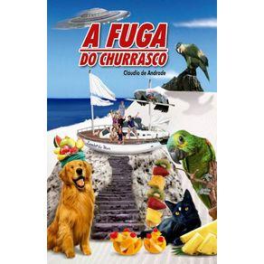 A-fuga-do-churrasco