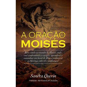 A-Oracao-Moises