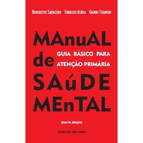 Manual-de-saude-mental