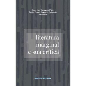 Literatura-marginal-e-sua-critica