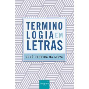 Terminologia-em-Letras