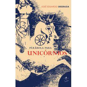 Parabola-para-Unicornios