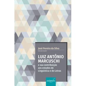 Luiz-Antonio-Marcuschi-e-sua-contribuicao-aos-estudos-de-linguistica-e-de-letras