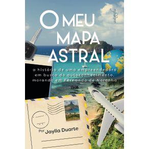O-meu-mapa-astral---a-historia-de-uma-empreendedora-em-busca-do-autoconhecimento