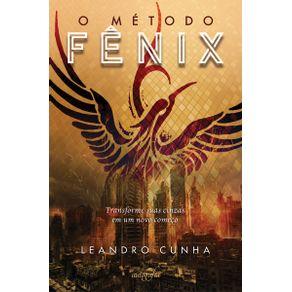 O-metodo-fenix