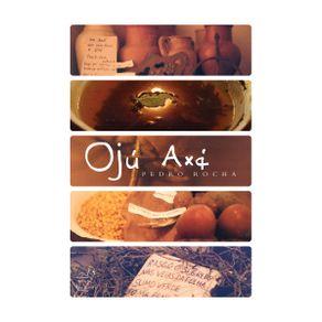 Oju-Axe
