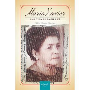 Maria-Xavier---uma-vida-de-amor-e-fe