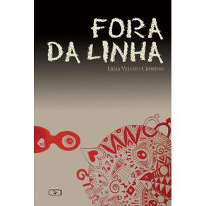 Fora-da-Linha