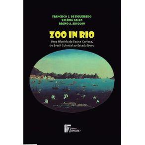 Zoo-In-Rio--Uma-Historia-da-Fauna-Carioca-do-Brasil-Colonial-ao-Estado-Novo