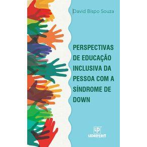 Perspectivas-de-Educacao-inclusiva-da-pessoa-com-a-sindrome-de-down