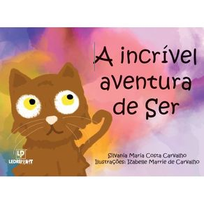 A-Incrivel-Aventura-de-Ser