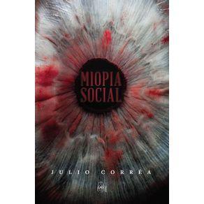 Miopia-social