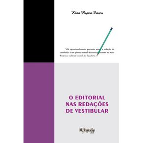 O-Editorial-nas-redacoes-do-vestibular