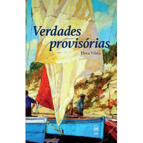 Verdades-Provisorias