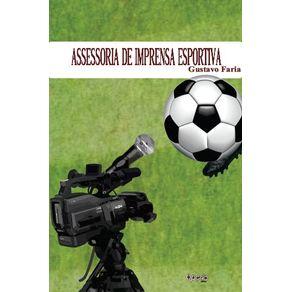 Assessoria-de-Imprensa-Esportiva