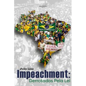 Impeachment--Derrotados-Pela-Lei