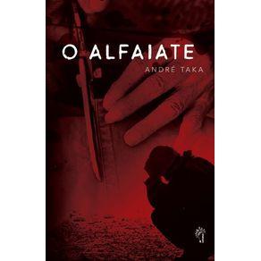 O-alfaiate