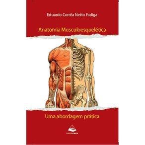 Anatomia-musculoesqueletica---Uma-abordagem-pratica
