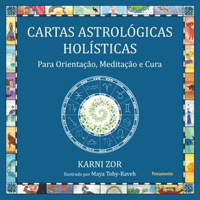 Cartas-Astrologicas-Holisticas