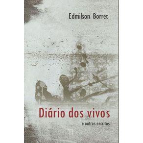 Diario-dos-vivos-e-outros-escritos