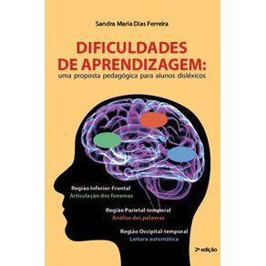 Dificuldade-de-aprendizagem---uma-proposta-pedagogica-para-alunos-dislexicos