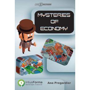Mysteries-of-economy