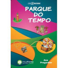 Parque-do-Tempo