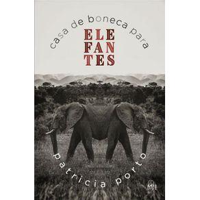 Casa-de-boneca-para-elefantes