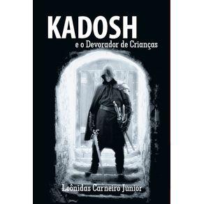 Kadosh-e-o-devorador-de-criancas