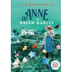 Anne-de-Green-Gables----Texto-integral---Classicos-Autentica-