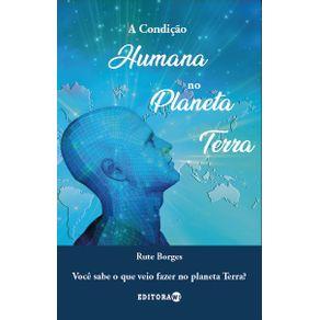 A-condicao-humana-no-planeta-Terra