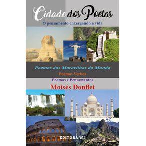 Cidade-dos-poetas