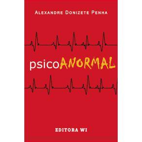PsicoAnormal