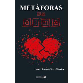 Metaforas-da-Alma