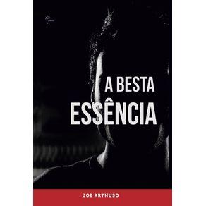 A-besta-essencia