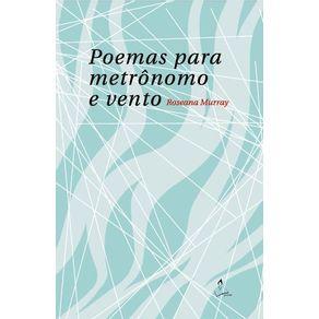 Poemas-para-metronomo-e-vento