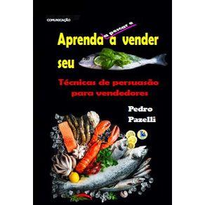Aprenda-a-pescar-e-a-vender-seu-peixe