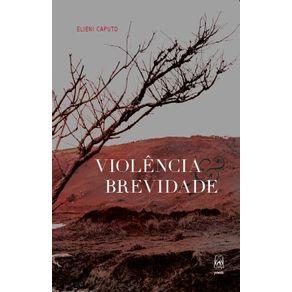 Violencia-e-Brevidade