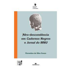 Afro---Descendencia-em-Cadernos-Negros-e-Jornal