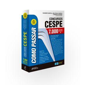 Como-passar-em-concursos-CESPE---7.000-questoes-comentadas---8a-edicao---2019