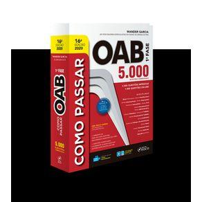 COMO-PASSAR-NA-OAB---1a-FASE---5.000-QUESTOES-COMENTADAS---16a-ED---2020