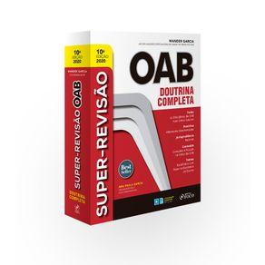 SUPER-REVISAO-OAB---DOUTRINA-COMPLETA---10a-ED---2020