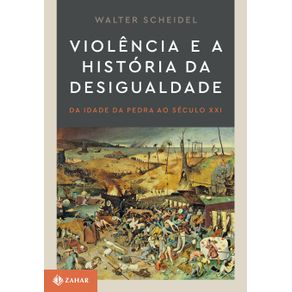 Violencia-e-a-historia-da-desigualdade